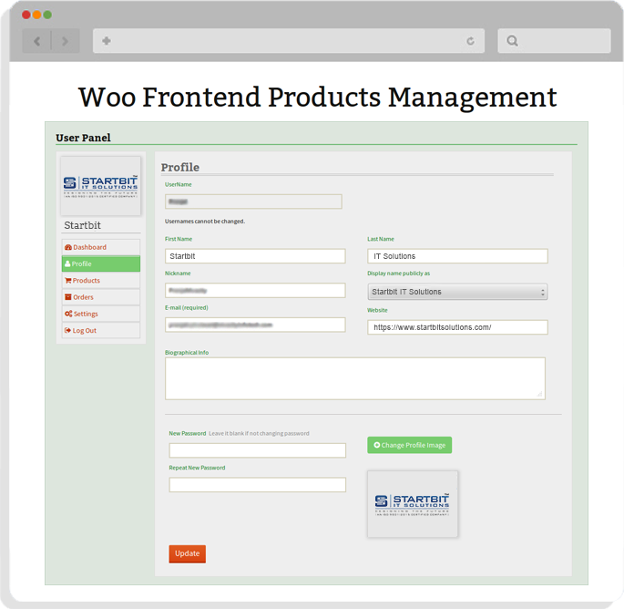 best wordpress plugin for woocommerce product management
